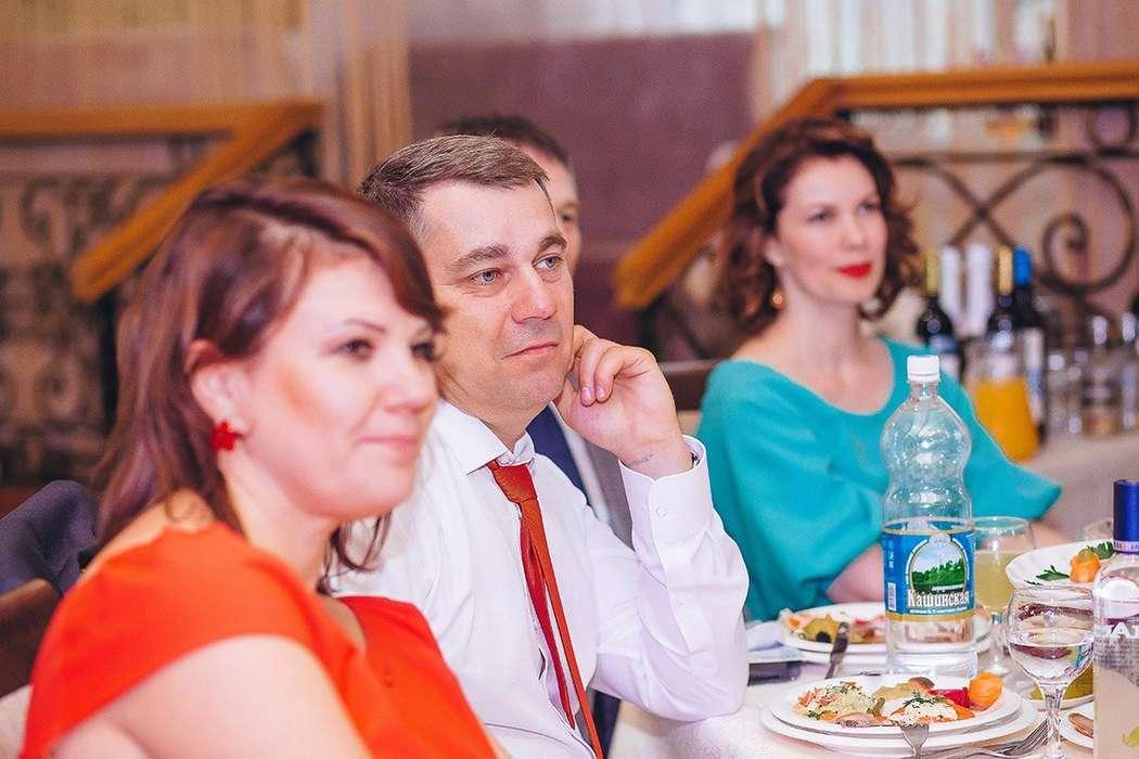 Фото 11626518 в коллекции 18 июня 2016. Москва - Фотограф Леся Leus