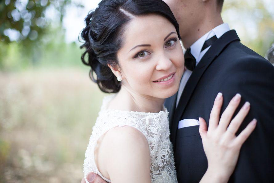 Фото 8673644 в коллекции Портфолио - Свадебный фотограф Алексей Федорин