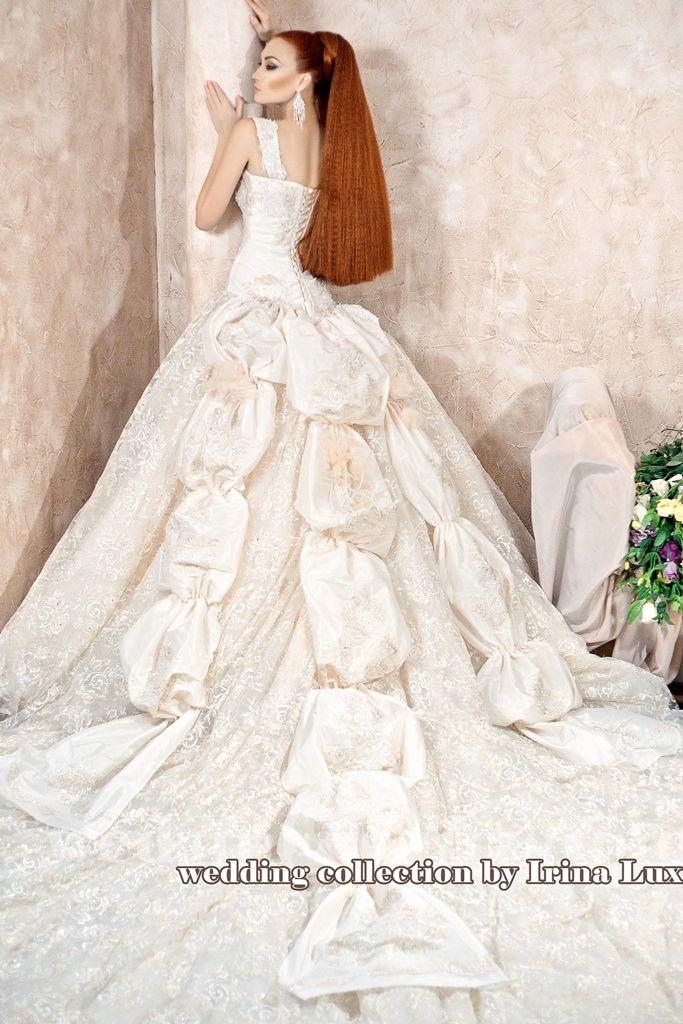 Годовщина свадьбы поздравление смс