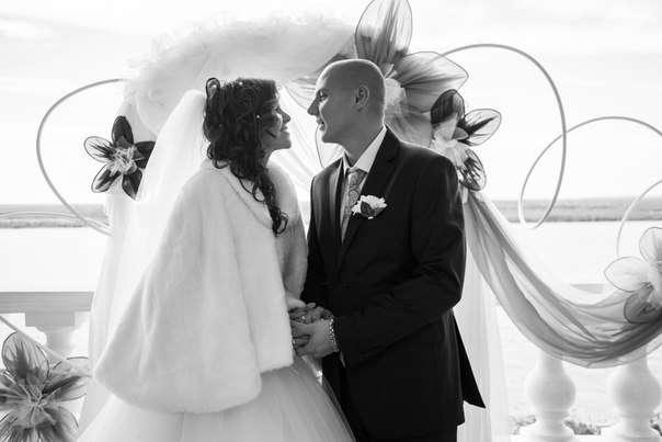 Максим и Марина - фото 15414768 Свадебный распорядитель Наталья Соловей