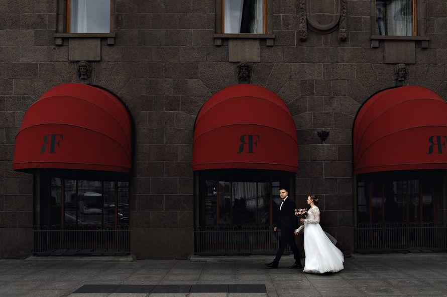Фото 20010829 в коллекции Портфолио - Фотограф Евгения Коробейникова