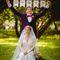 День свадьбы - 15 июня 2013 года