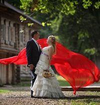 """Фото 1486149 в коллекции Мои пары - Студия """"ЛАЙМ"""" - постановка свадебного танца"""