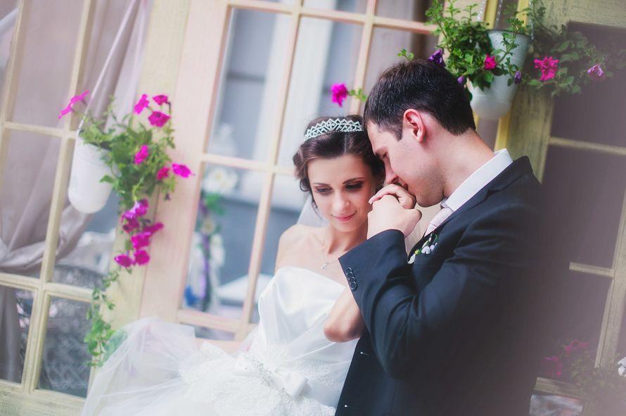 парка разделена фото свадьбы кемерово чтобы эскалоп получился