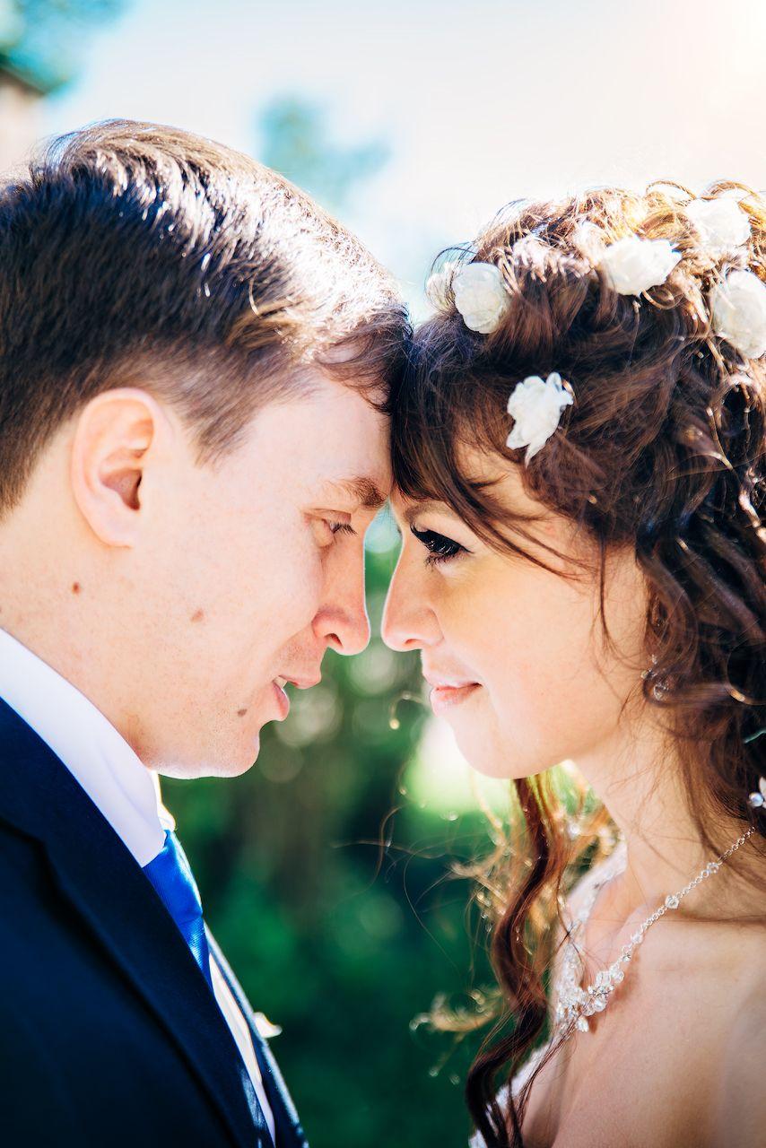 свадьбы в сургуте фото кажого сотрудника есть
