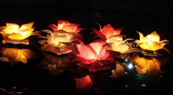 """Фото 12496948 в коллекции YY 2015-2016 - Студия свадебной режиссуры """"Make a wish"""""""