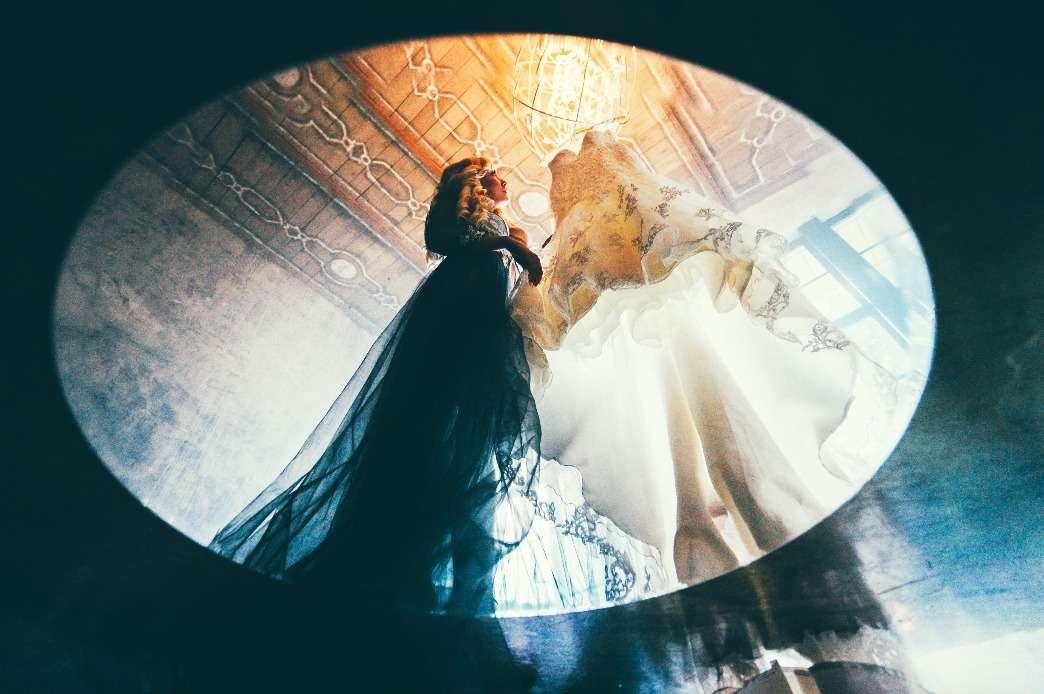 """Фото 12502288 в коллекции Портфолио - Студия свадебной режиссуры """"Make a wish"""""""