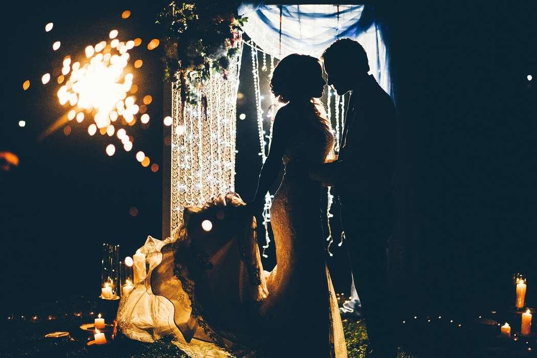 """Фото 12502316 в коллекции YY 2015-2016 - Студия свадебной режиссуры """"Make a wish"""""""