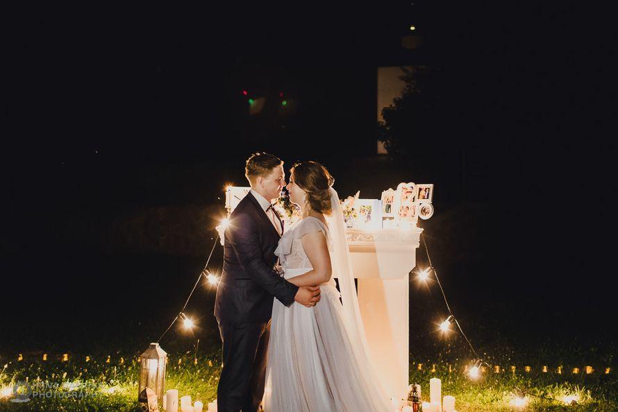"""Фото 12502346 в коллекции Портфолио - Студия свадебной режиссуры """"Make a wish"""""""