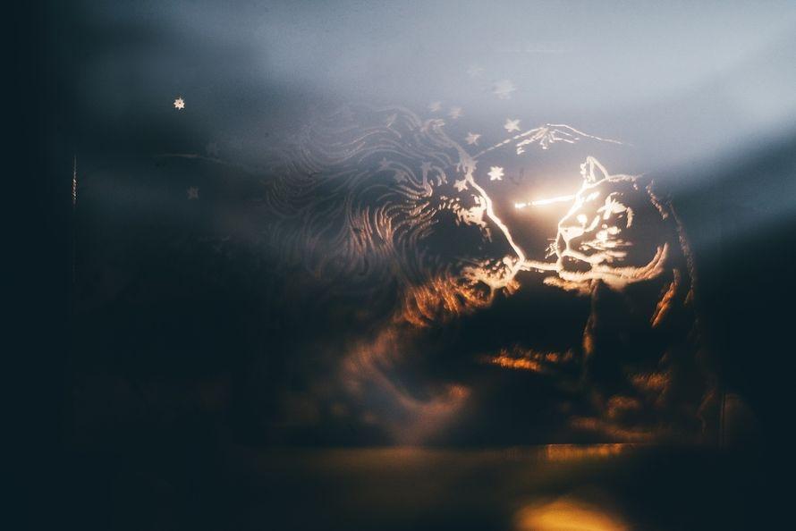 """Фото 19092550 в коллекции Портфолио - Студия свадебной режиссуры """"Make a wish"""""""