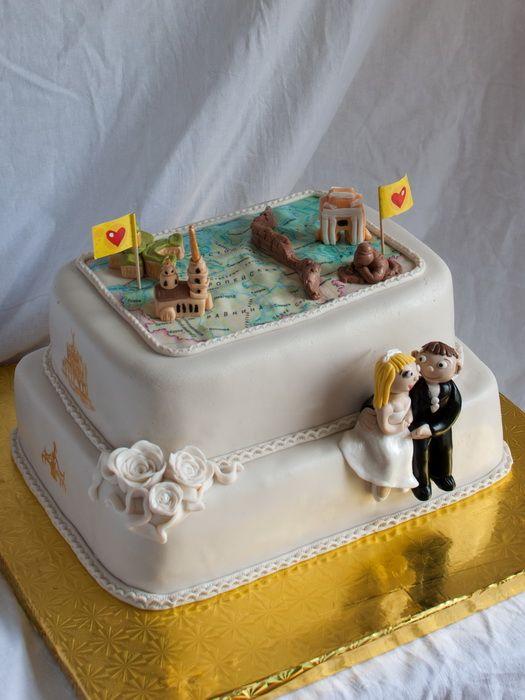 Фотография на торте санкт-петербург