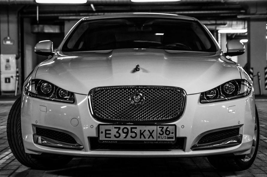 Фото 16072078 в коллекции Наши автомобили на свадьбу - TransElite - элитный трансфер