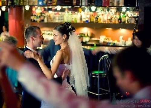 Свадебная фотография - фото 11828 Фотограф Филонова Ольга
