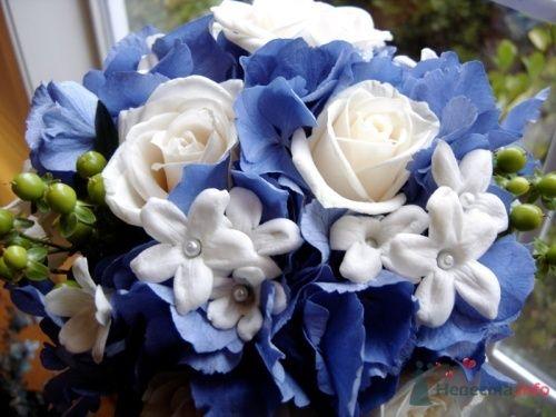 Фото 20659 в коллекции к свадьбе - Невеста01