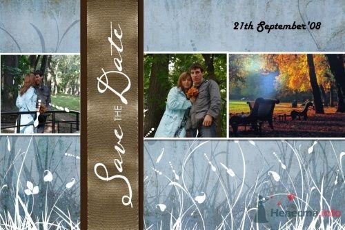 Фото 21523 в коллекции Мои фотографии - Невеста01