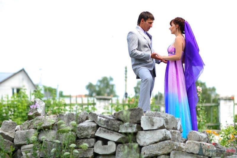 Фото 45719 в коллекции свадьба(проф) - Невеста01