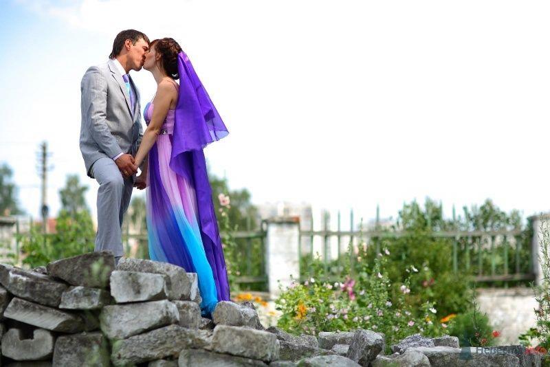 Фото 45720 в коллекции свадьба(проф) - Невеста01