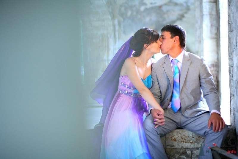 Фото 45732 в коллекции свадьба(проф) - Невеста01