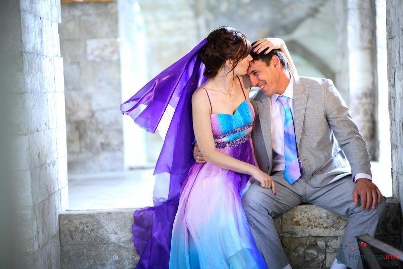 Фото 45738 в коллекции свадьба(проф) - Невеста01