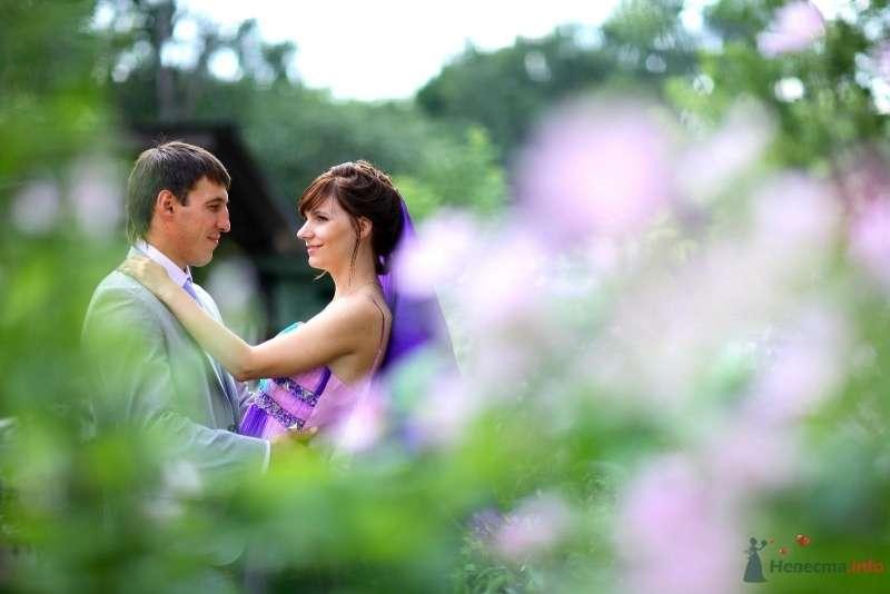Фото 45743 в коллекции свадьба(проф) - Невеста01