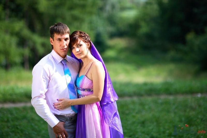 Фото 45746 в коллекции свадьба(проф) - Невеста01