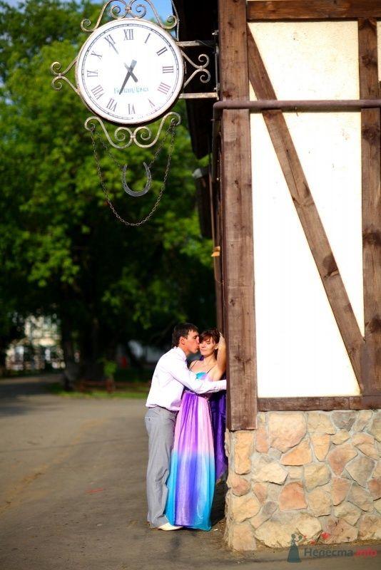 Фото 45775 в коллекции свадьба(проф) - Невеста01