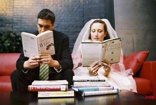Фото 55041 в коллекции к свадьбе - Невеста01