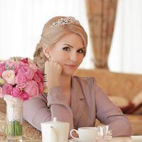 Свадебная фотосессия/свадьба в Краснодаре, фотограф Ирина Мон