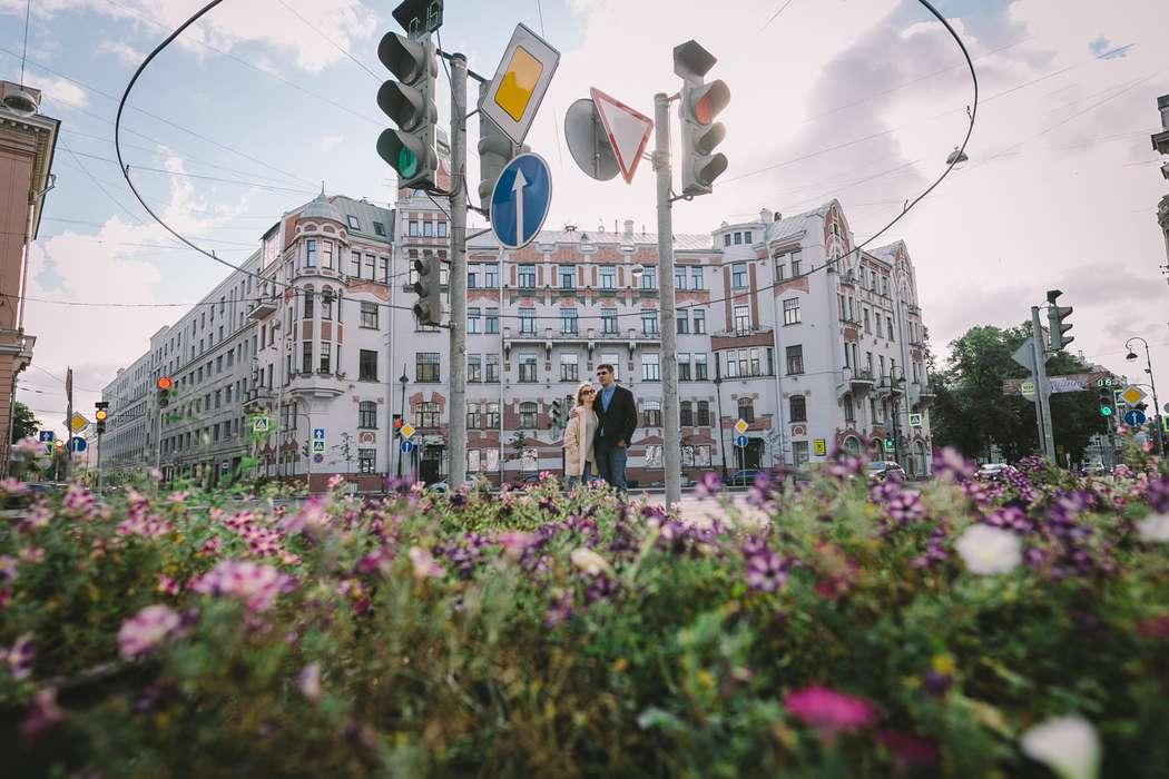 Фото 12029896 в коллекции Портфолио - Фотограф Юлия Сорокина