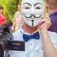 Видеосъёмка свадеб,видеограф в Омске,видеооператор
