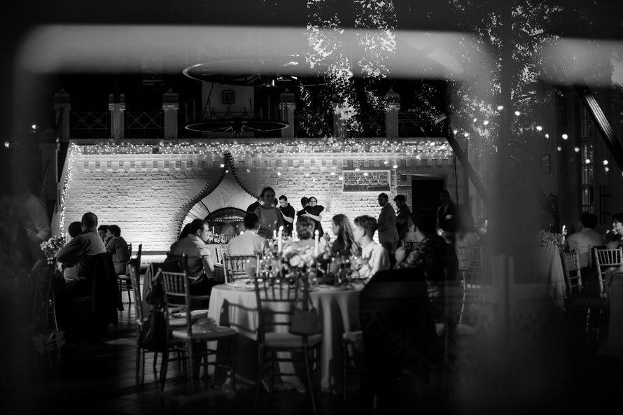 """Фото 16669866 в коллекции Татьяна и Андрей - Усадьба """"Золотой Лев"""""""