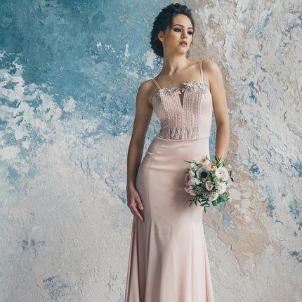Платье Lizi