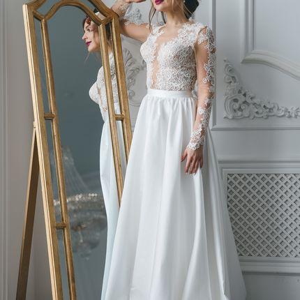 Платье Leah