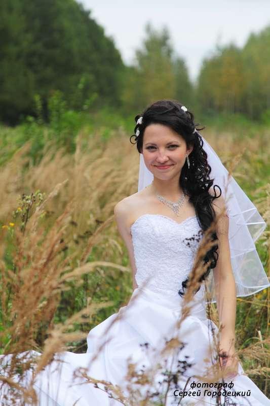 Фото 2810113 в коллекции Мои фотографии - Фотостудия Фотокаприз