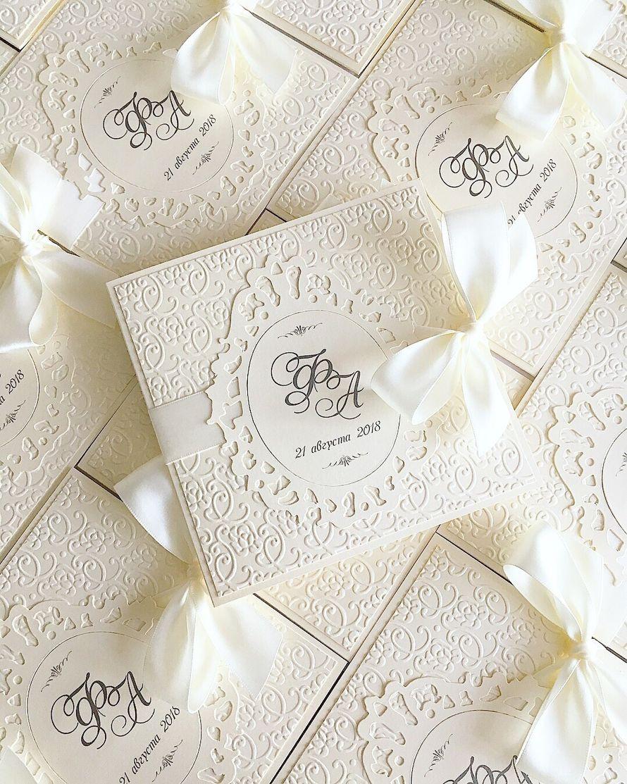 Картинки свадебные приглашения