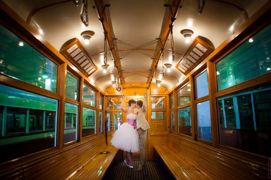 Фото 2632181 в коллекции Свадебные фотографии 2013-2014 год - Фотограф Костромин Дмитрий