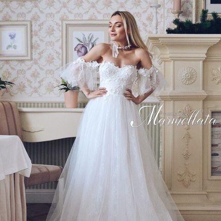 """Платье """"Kimberly"""""""
