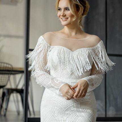 """Платье """"1933"""""""