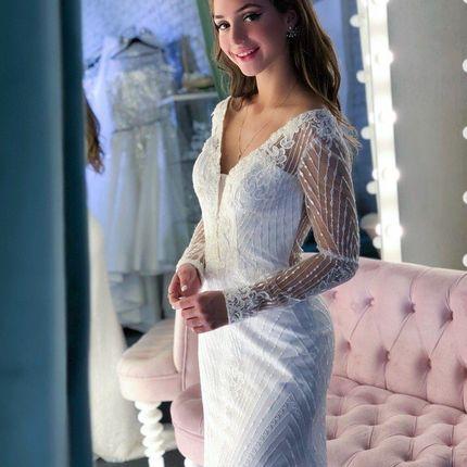 """Платье """"18004"""""""