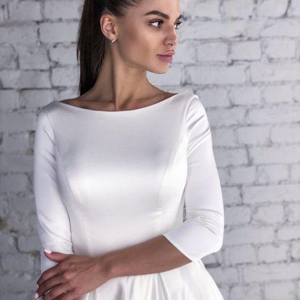 """Платье """"Gina"""""""