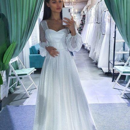 """Платье """"Natina"""""""