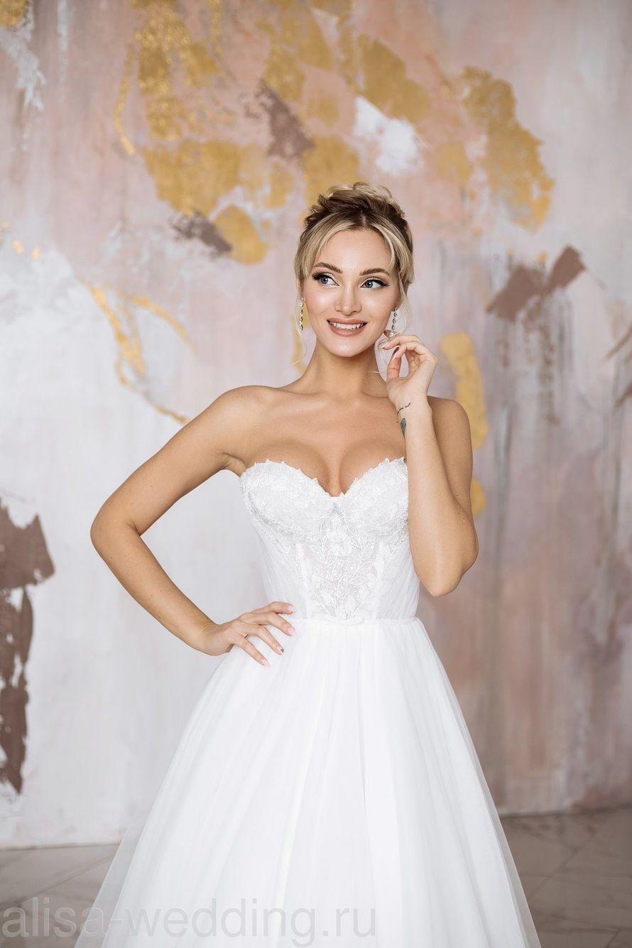 """Платье """"Callista"""""""