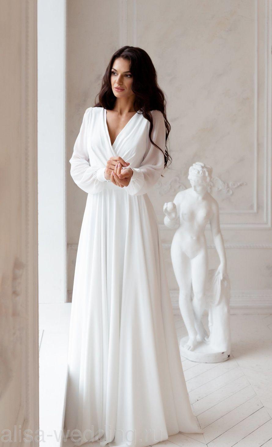 "Платье ""Кейли"" Premium"