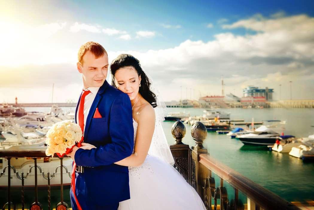 фильм, просто абхазия места для свадебных фото снова собирается