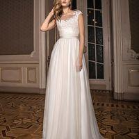Свадебное платье Melani Цена и наличие: