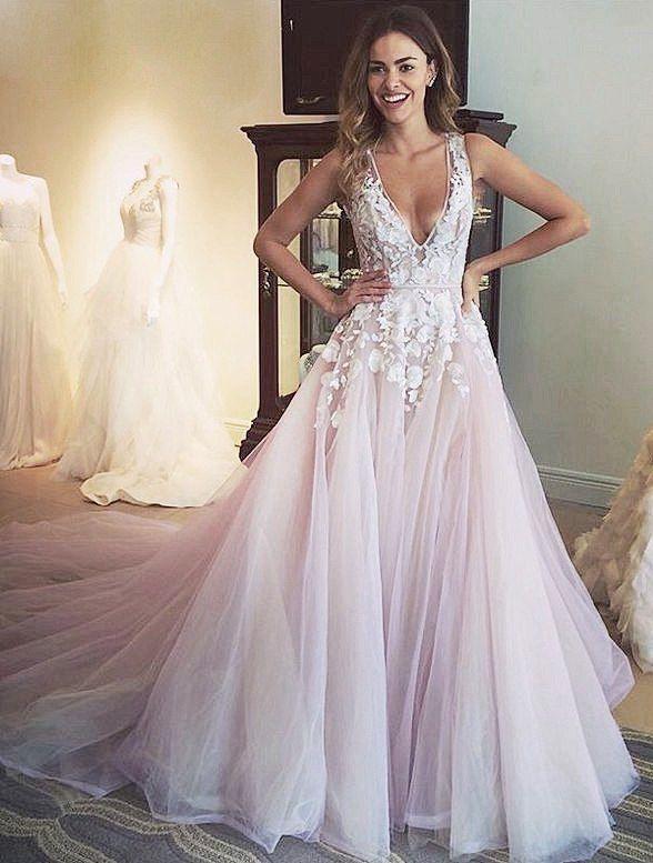 Свадебное платье Franko Цена и наличие на сайте:  - фото 14317332 Свадебный салон One loveOne life