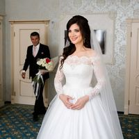 Шикарная Марина в платье от One love♥One life КОПИРОВАНИЕ ФОТО ЗАПРЕЩЕНО!