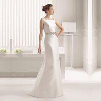 Свадебное платье А172. В наличии всегда полный размерный ряд от 38 по 60. Покупка НОВОГО 22.500р. Прокат свадебных платьев от 2.500 р до 9.500р на три дня. Есть отдельно ряд платьев для проката!