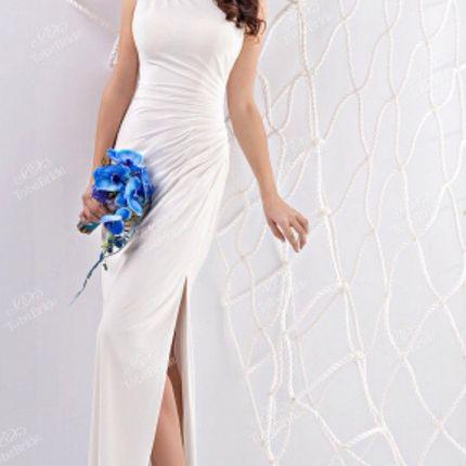Свадебное платье To be bride А486