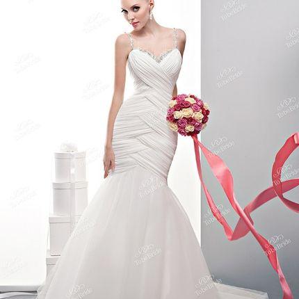 Свадебное платье To be bride А520